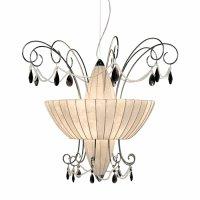 Большие люстры Lamp International 8096