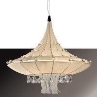 Большие люстры Lamp International 8100