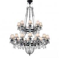 Большие люстры Lamp International 8114/A