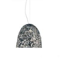 Подвесные светильники Lamp International 8152