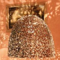 Подвесные светильники Lamp International 8154