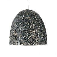 Подвесные светильники Lamp International 8154/M