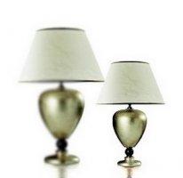 Настольная лампа Le Porcellane 02560