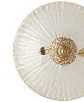 Потолочный светильник Le Porcellane 02667