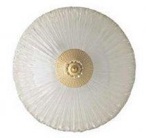 Потолочный светильник Le Porcellane 4842