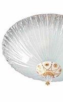 Потолочный светильник Le Porcellane 5032