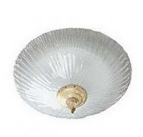 Потолочный светильник Le Porcellane 5048