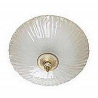 Потолочный светильник Le Porcellane 5161