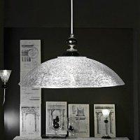 Подвесной светильник Le Porcellane 5447