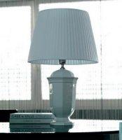 Настольная лампа Le Porcellane 5577