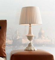 Настольная лампа Le Porcellane 5585