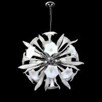 Потолочный светильник Lightstar Ciglio 822120