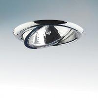 Встраиваемый спот Lightstar OCULA GRANDE 011811