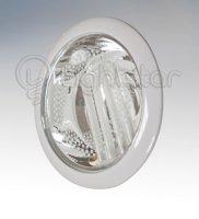 Встраиваемый спот Lightstar PENTO 213350 - 840