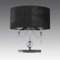 Настольная лампа Lightstar Paralume 725927