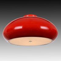 Потолочный светильник Lightstar Simple light 804 804032