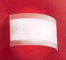 Linea Light 1025