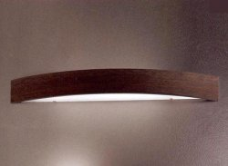 Linea Light 1074
