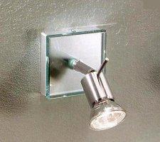Linea Light 1150