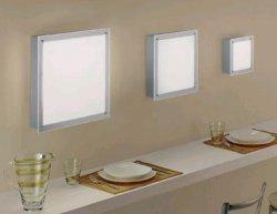Linea Light 1172L