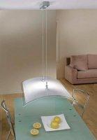 Linea Light 1350