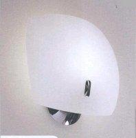 Linea Light 2925