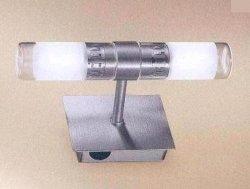 Linea Light 3271