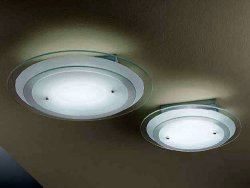 Linea Light 3412