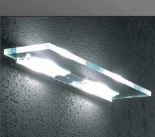 Linea Light 3682