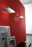 Linea Light 3690