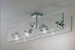 Linea Light 4606