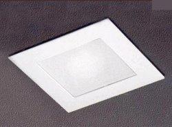 Linea Light 4720