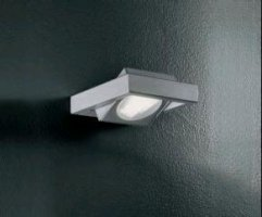 Linea Light 4832 Grey