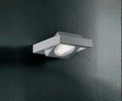 Linea Light 4832 Grey