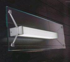 Linea Light 4864