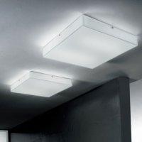 Linea Light 4895