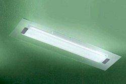 Linea Light 5050