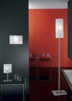 светильник настольный Linea Light 5090