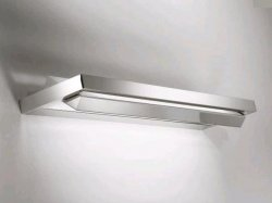 Linea Light 5102