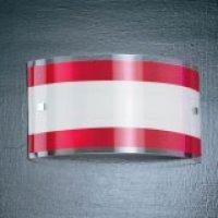 Linea Light 5152