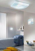 светильник потолочный Linea Light 6124