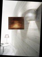 Бра Linea Light 6311