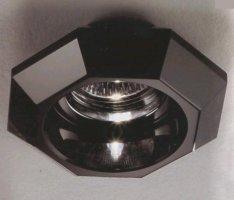 Linea Light 6374