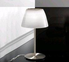Linea Light 6384