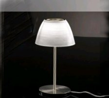Linea Light 6385