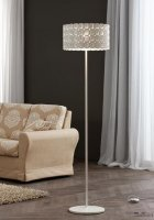Торшер Linea Light 6820