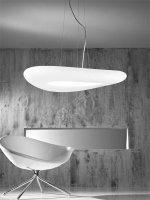 Подвесной светильник Linea Light 6860