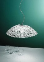 Подвесной светильник Linea Light 6930