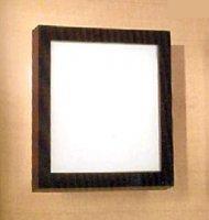 Linea Light 71633