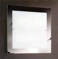 Linea Light 71677